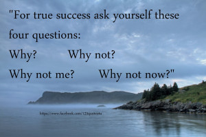 why not me quotes why not me quotes i love inspirational quotes as why ...