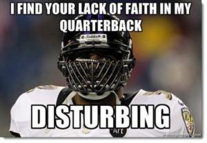 super-bowl-humor-lack-of-faith-quarterback.jpg