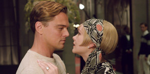 Quotes Great Gatsby Daisy Gatsbys Love ~ Quotes From The Great Gatsby ...