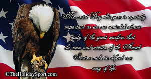 Memorial-day-Thank-You-Quotes-Images-Wallpapers-Photos-Pictures