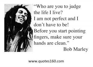 best-life-quotes8.jpg