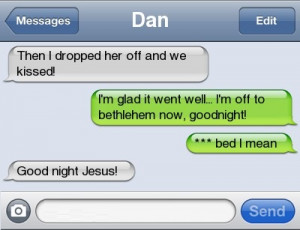 the 50 best hilarious and funny texts copyright 50 best