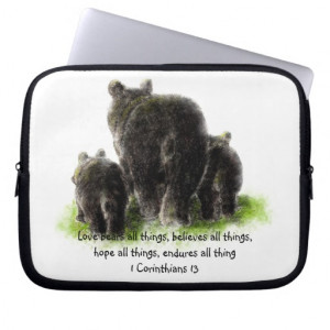cute_love_bears_all_things_quote_1corinthians_13_laptop_sleeve ...