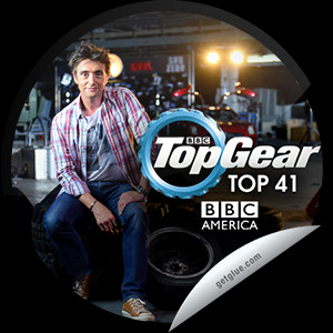 getglue.com/stickers/bbc_america/top_gear_top_41_richard_hammond