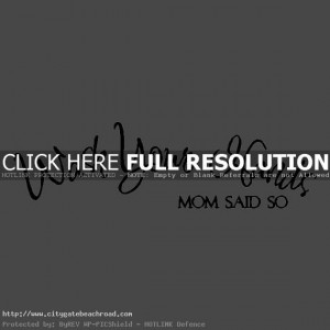 bathroom quotes and sayings | City Gate Beach Road