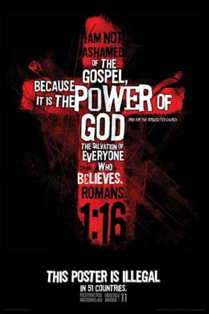 motivational-inspirational-christian-art-posters-prints-power