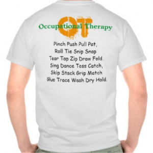 Pediatric Occupational Therapy Quotes Play, pediatric occupational