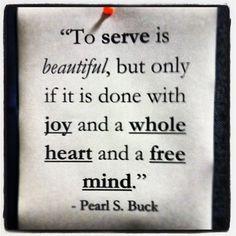social worker quotes | socialwork #quotes #rva #life #service