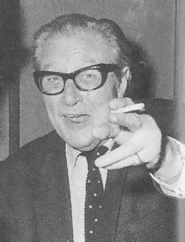 quotes authors british authors terence fisher facts about terence ...