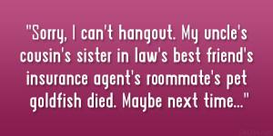 funny-sister-in-law.jpg