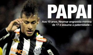 quotes neymar soccer quotes tumblr neversayneverneymarjr neymar ...