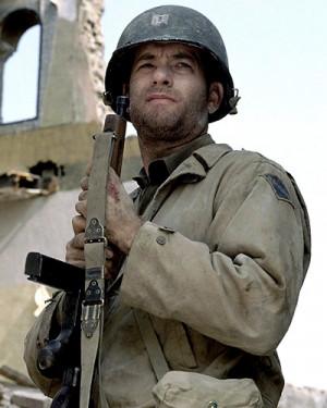 Saving Private Ryan Quotes Earn This Saving private ryan (1998)