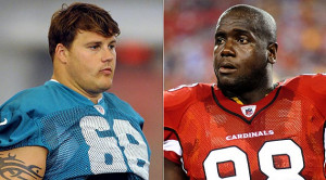 Jan 30, 2014 TENNESSEE TITANS — Named Nick Eason. assistant ...
