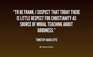 quote-Timothy-Radcliffe-to-be-frank-i-suspect-that-today-98377.png