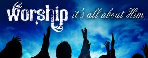 God's People Worship