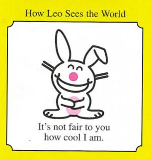 leo-quotes-002.jpg
