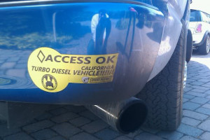Funny Diesel Truck Sayings I get some pretty funny looks