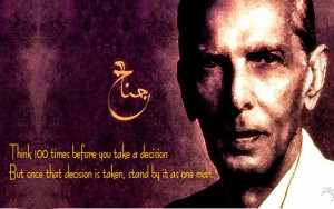 url=http://www.imagesbuddy.com/quaid-e-azam-muhammad-ali-jinnah-quote ...
