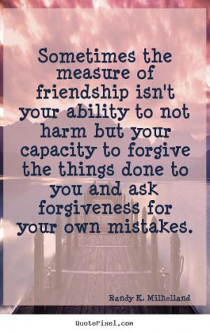 famous-friendship-quotes_17571-0.png