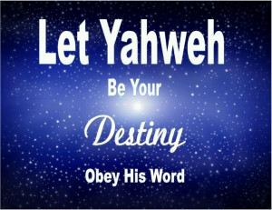 Obedience is not legalism. (Obedience is better than sacrifice ...