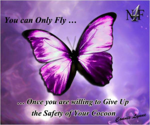 Butterfly inspirational quotes wallpapers