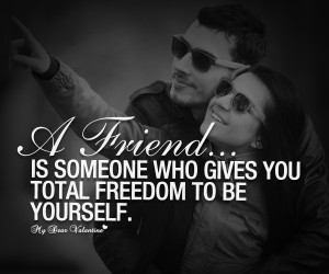 friendship-quotes-a-friend-is-someone-who-gives-you.jpg