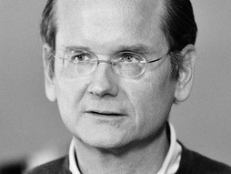 Lawrence Lessig-#39;s Quotes, Famous And Not Much - QuotesSays . COM