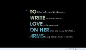 To-write-love-on-her-arms....jpg