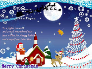 Use this BB Code for forums: [url=http://www.imgion.com/happy-holidays ...