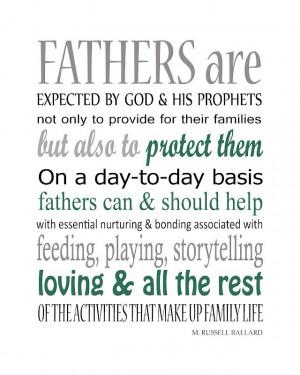 Fathers+16x20+copy.jpg 640×800 pixels