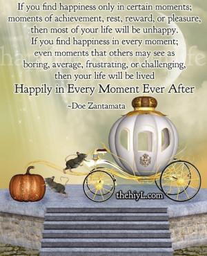 live life quotes, live life, happy quotes, happy life, live happy