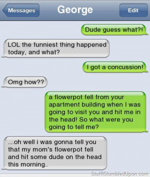 text messages | Autocorrect Fail Funny Text Messages Blog Funny Text ...