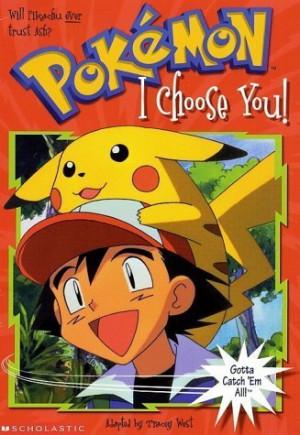 Pokemon-I-choose-you-pokemon-books-19355066-327-475.jpg