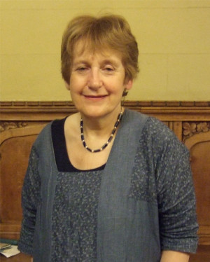 quotes authors english authors wendy cope facts about wendy cope