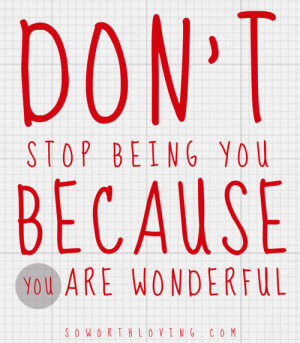 be you, insecure, love, love quotes, love you, love yourself, self ...