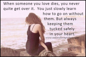 distance relationship quotes love quotes post navigation there is no ...