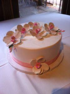 80th birthday grandma more birthday parties 80th birthday birthday ...