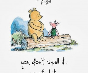 cute-winnie-the-pooh-quotes-and-sayings-winnie-the-pooh-quotes-about ...