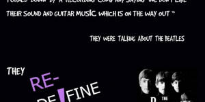 home beatles quotes beatles quotes hd wallpaper 19