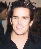 ... rock band Sugar Ray. He currently hosts the television tabloid Extra