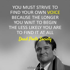 Robin-Williams-quotes_Rolling-Out-Joi-Pearson-4.jpg