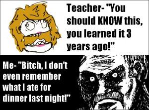 funny-verticals-oznake...teacher student funny facebook