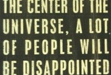 Toni Morrison Quote on Race