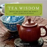 Tea Sayings