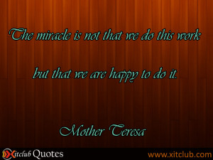 ... most-popular-quotes-mother-teresa-popular-quotes-mother-teresa-19.jpg
