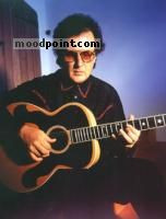 Gerry Rafferty One More