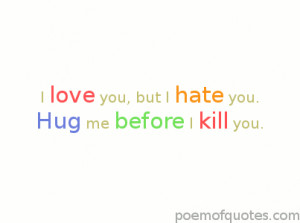 quotes jpg angry people quotes funny love quotes angry quotes