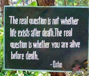... Osho Picture Quotes and thank you for visiting QuotesNSmiles.com