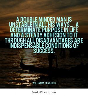 ... punshion more success quotes love quotes life quotes friendship quotes