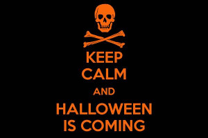 Happy Halloween Sayings, Greetings ,Cute,Funny,Quotes,Keep Calm 2014